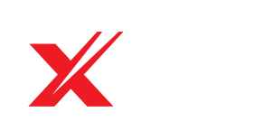 Xray Vision Driving Lights Home Page