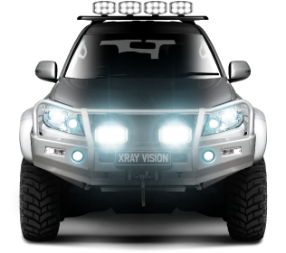 driving-lights-xray-vision-245-led-series-car