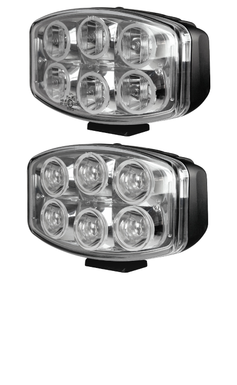 driving-lights-xray-vision-245-led-series