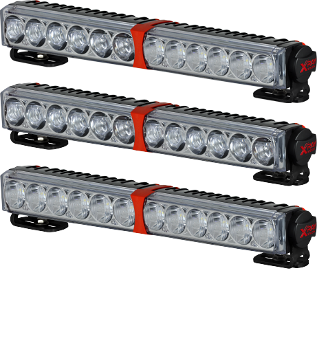 driving-lights-xray-vision-600-led-series