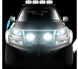 driving-lights-xray-vision-245-led-series-car