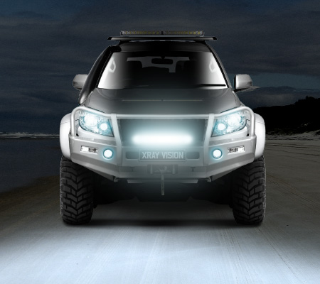 DLM-Series-Slimline-Car