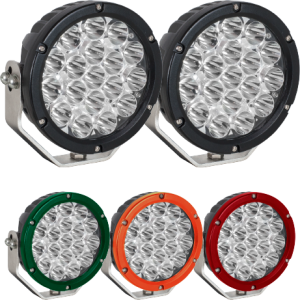 xray-vision-led-driving-lights-led-series-175-flip