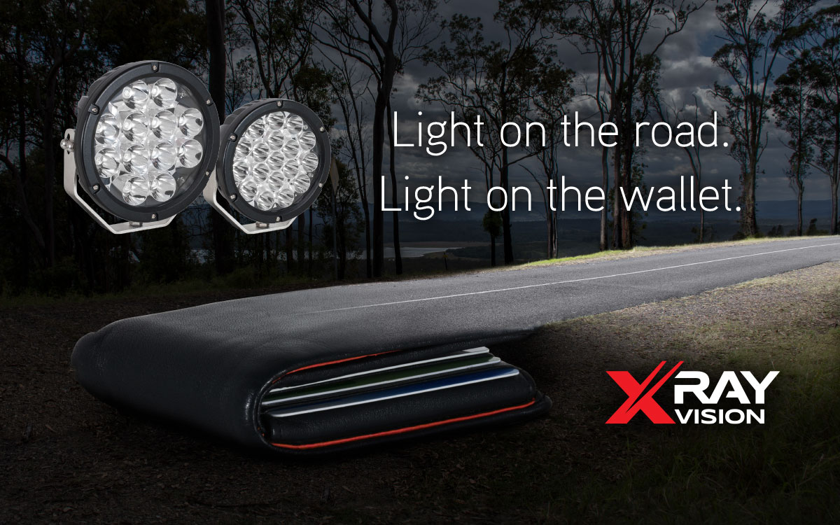 xray-vision-led-driving-lights-ad